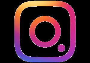 Vi finns även på Instagram.